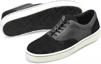 Born Keystone Sneaker