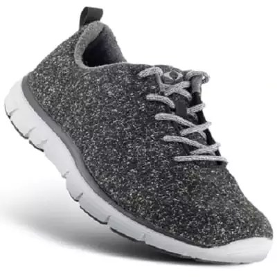 Men's Natural FitLite Wool Knit