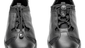 Expandable-Width-Comfort-Shoe