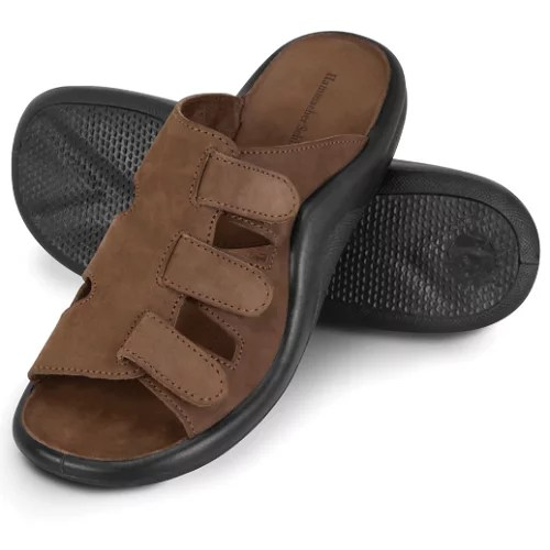 Walk On Air Sandals