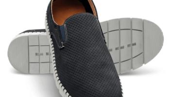 Gentlemans-Comfort-Leather-Slip-Ons
