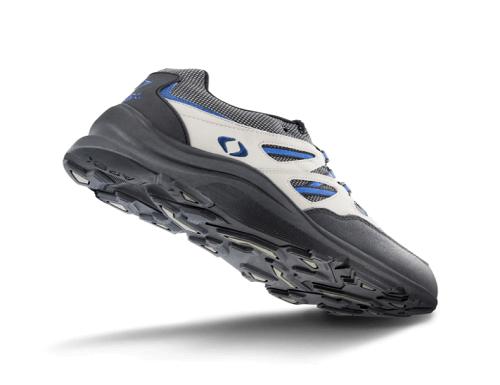 Apex Sierra Trail Runners1