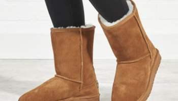 Genuine-Sheepskin-Boots