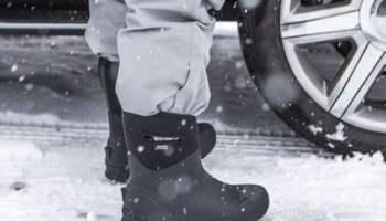 Subzero-Waterproof-Boots