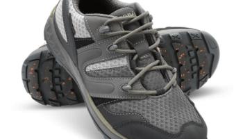 Waterproof-Walking-Shoes