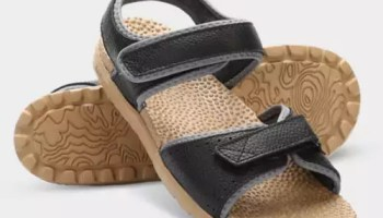 Optimal-Comfort-Sports-Sandal