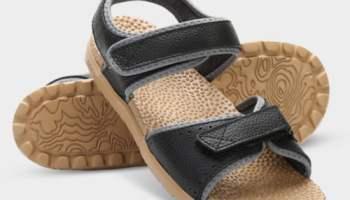 Optimal-Comfort-Sports-Sandal