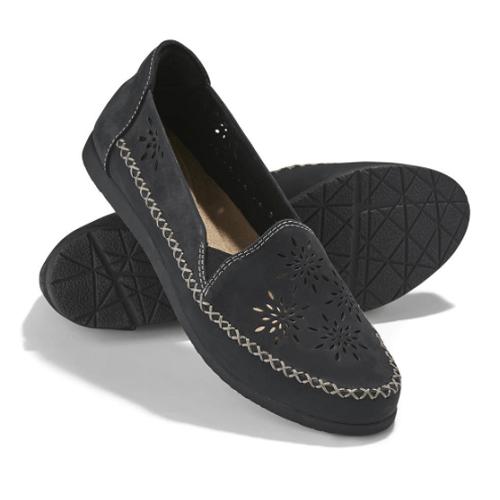 Shock Absorbing Comfort Shoes1