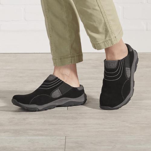 Shock-Absorbing-Comfort-Slides