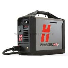 Powermax45 XP sin antorcha