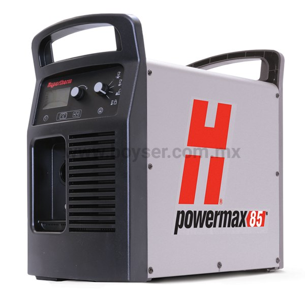 Powermax85 sin antorcha