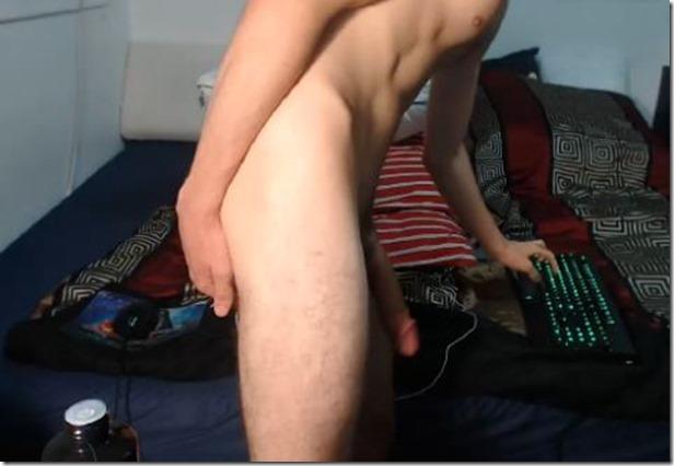 gay-cock-cams