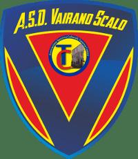 stemma_asd_vairano_scalo_tn