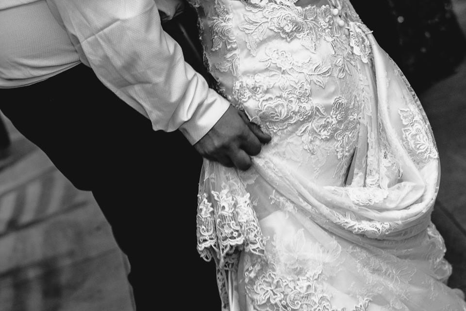 fotografija-vjenčanje-mladenci-ples