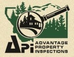 Advantage Property Inspections | Bozeman Luxury Real Estate