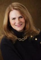 Nancy Palmer | Bozeman Luxury Real Estate