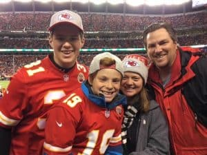 Chiefs-Bozeman-Luxury-Real-Estate