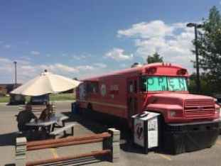 Bozeman Food Trucks 2