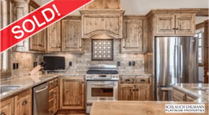 Sold Bozeman Real Estate 1