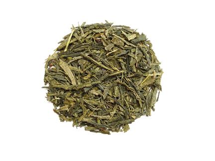 Sypaný čaj - Sencha