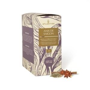 Čaj_ANIS DE SAIGON