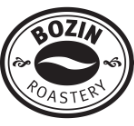 Pezinská pražiareň Bozin Roastery
