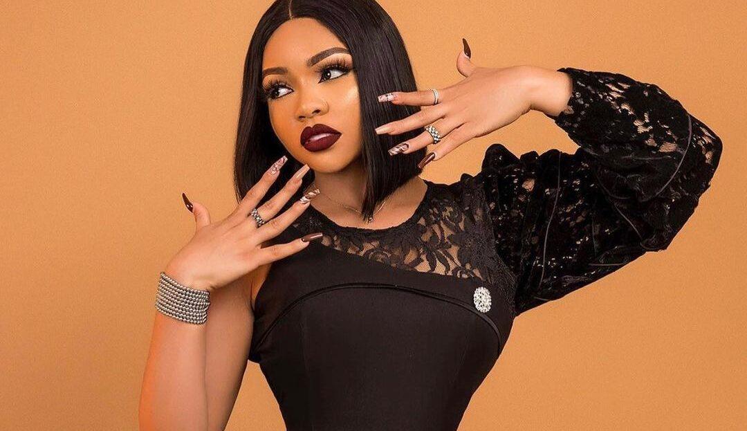 Nengi Joins BOZ Jewelry as Brand Ambassador