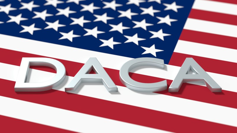 DACA's Risks for Employers