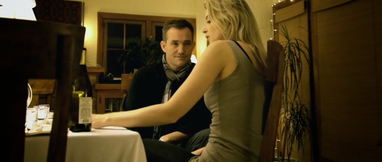 Coherence.2013 (6)