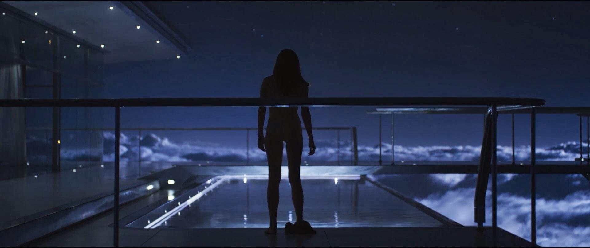 Oblivion (2013) BluRay 1080p 5.1CH x264 Ganool_0009