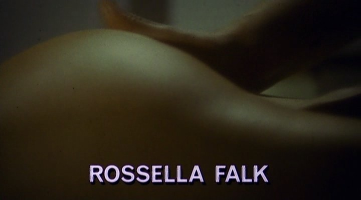 The.Black.Belly.of.the.Tarantula.1971.DVDRip.XviD_0004
