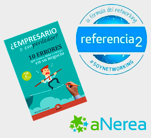 anereareferencia2