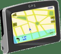 autóbérlés GPS-el Suzupont