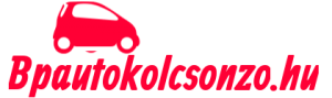 autokolcsonzo-logo