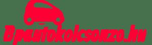 autoklocsonzo-logo_kicsi