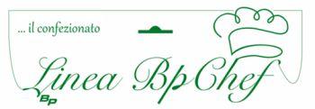 Logo Linea BP Chef