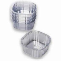 BP Termoformati PVC Pirottini trasparenti savare 02