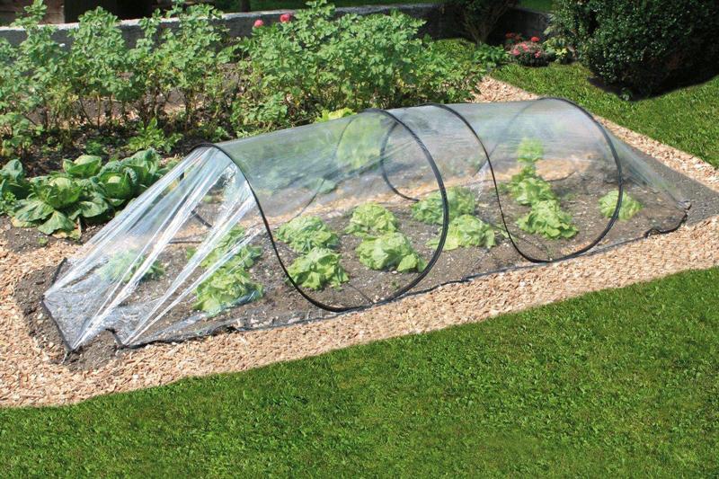 Gardening Amp Grow Your Own BPC Fixings Manufacturer Of