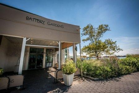 hood-battery_gardens