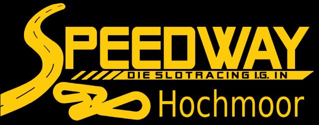 Hochmoor Speedway