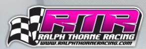 Ralph Thorne Racing