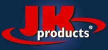 JK Products
