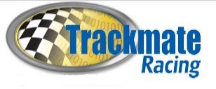 TrackmateR acing
