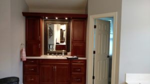 bath-cabinetry