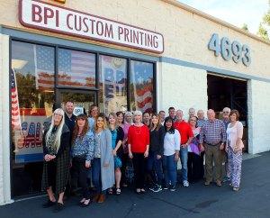 helping auto dealers make the deal since 1955 bpi dealer supplies