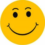 Updated-Smiley-Face-Stickers