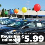 BalloonsSALE