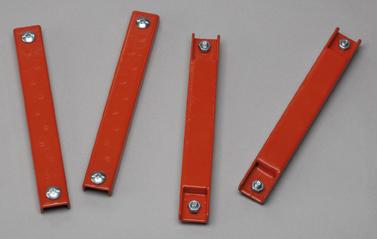 ... Magnetic License Plate Holder & Dealer Plate Holders - BPI Dealer Supplies