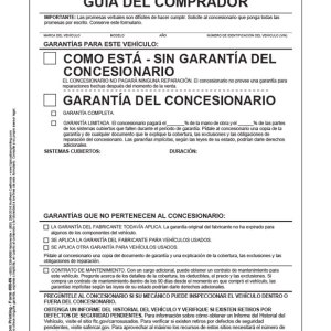884N-Spanish-Buyers-Guide-FRONT