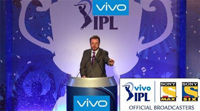Image result for IPL 2017 Broadcasters TV Channels & Live Streaming